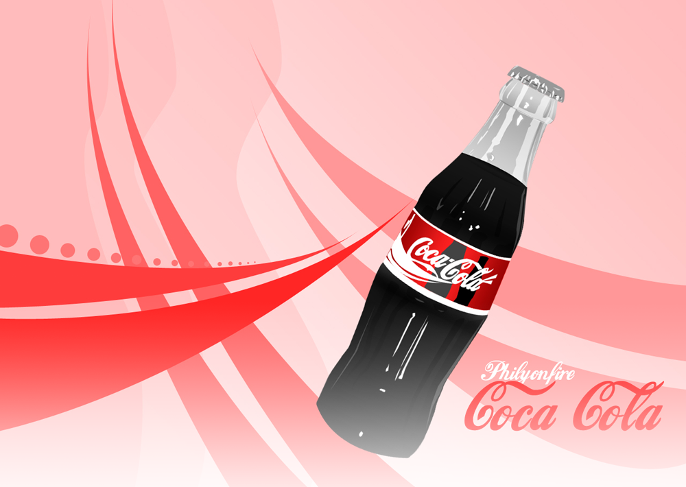 Coca_Cola_Background.png