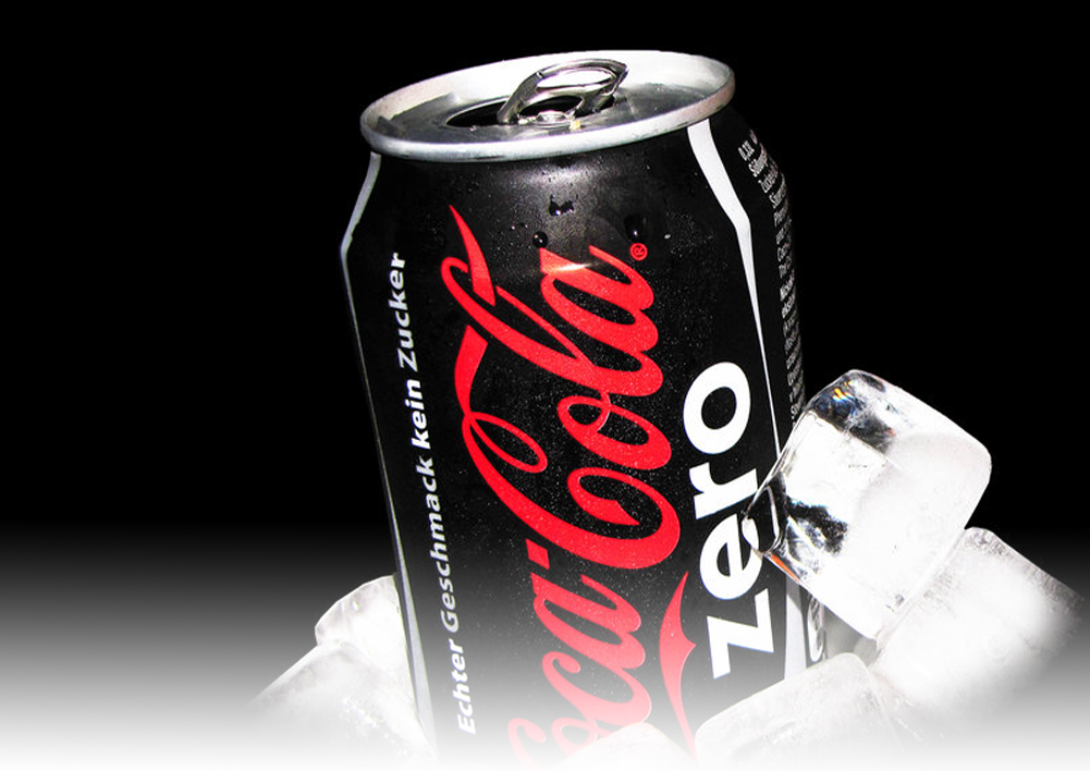 Ice_Coke.png
